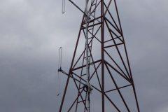 Awassa antennas