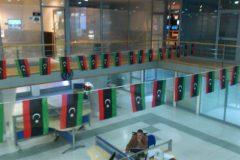 Libya TV